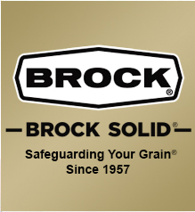 Brock<sup>&reg;</sup> IMG_INDEX_QUALITY_ALT