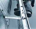 Sidewall Ladders