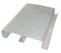 TRI-CORR® Floor Plank