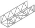Handrail Truss