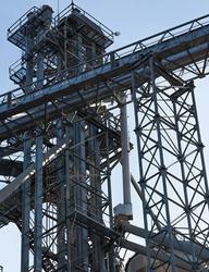 BROCK SOLID® Grain Structures
